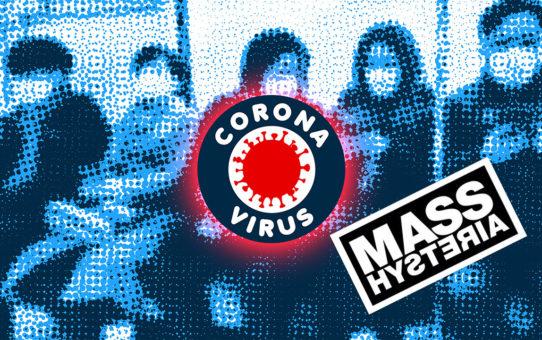 CORONAVIRUS TRUTHS