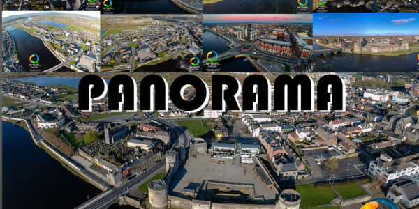 LIMERICK PANORAMAS 2020-03-29