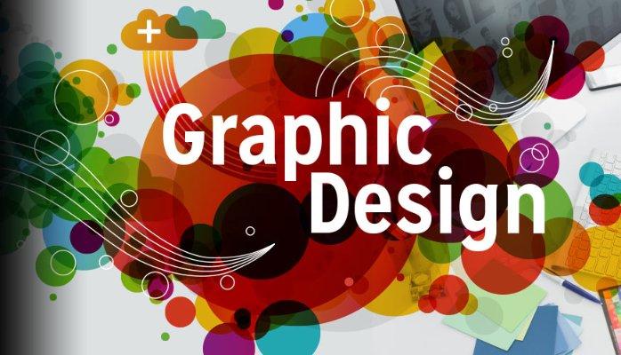 Limerick Graphic Designer