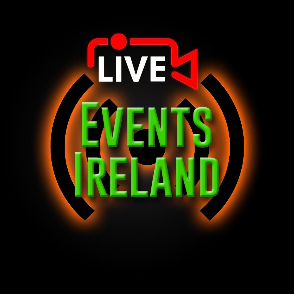 https://eventsireland.live/